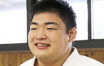 王子谷剛志