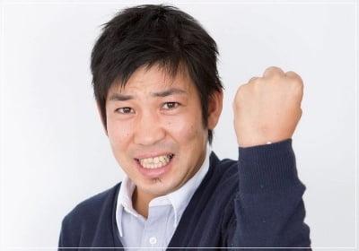 松尾アトム前派出所
