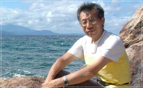 袁克勤教授