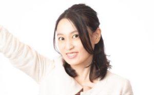 内藤佐和子