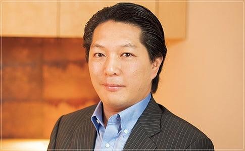杉本真樹医師